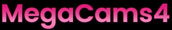 MegaCams4 logo